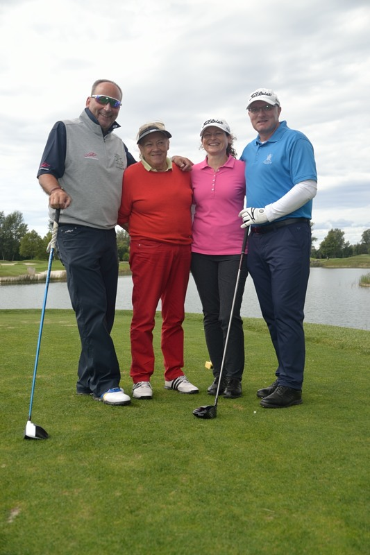 golftunier2017_142
