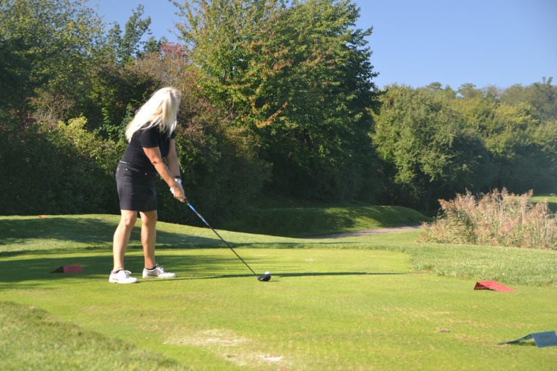 golfturnier2018_038