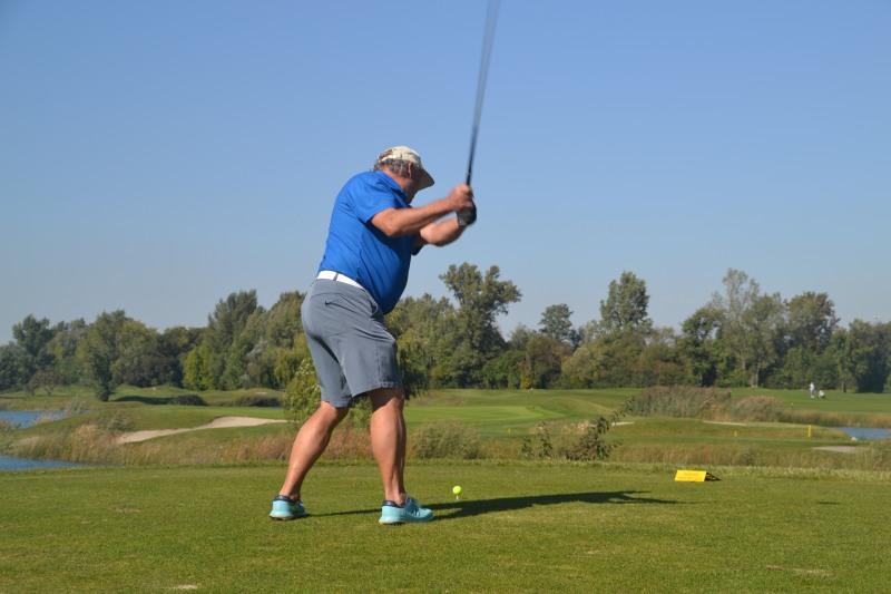 golfturnier2018_064
