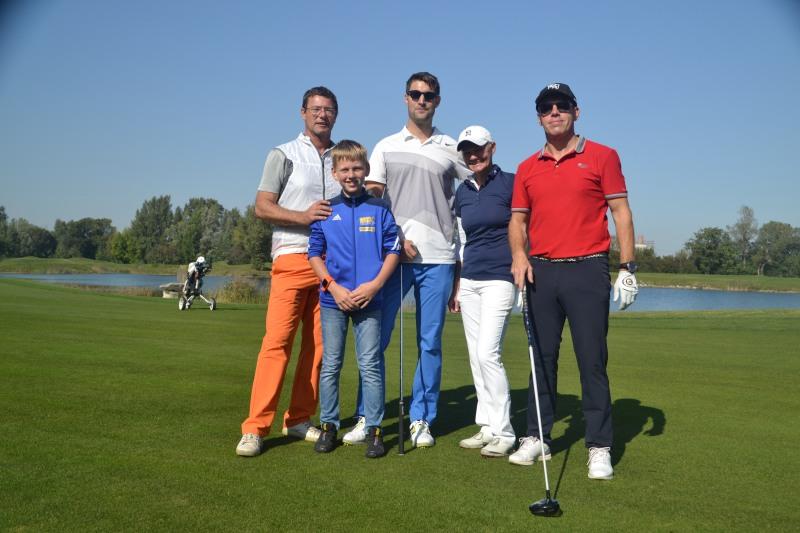 golfturnier2018_079